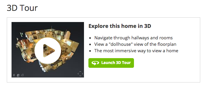 Zillow-3d-virtual-tours-by-Looking-Glass