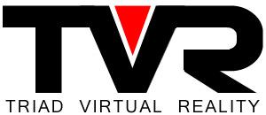 Triad Virtual Reality