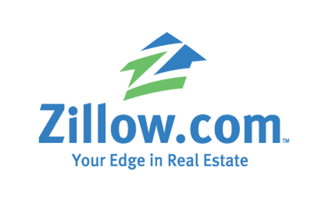 Zillow Supports Matterport Virtual Tours