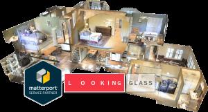 Real Estate Virtual Reality Tour