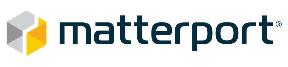 Matterport Winston Salem, Greensboro, and High Point