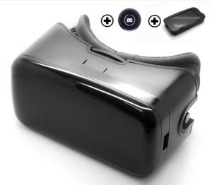 XG VR Headset Ultimate Package