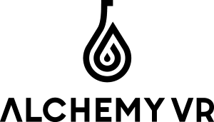 AlchemyVR