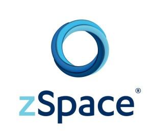 ZSPACE Virtual Reality Education System