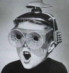 future-of-movies