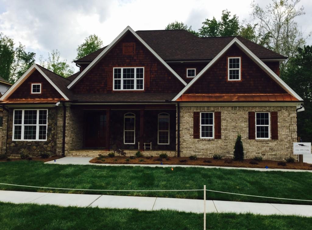 exterior_1590-Sweetgrass-Trail_Winston-Salem-NC-27106