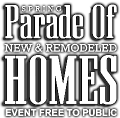 logo_parade-of-homes-2016-white