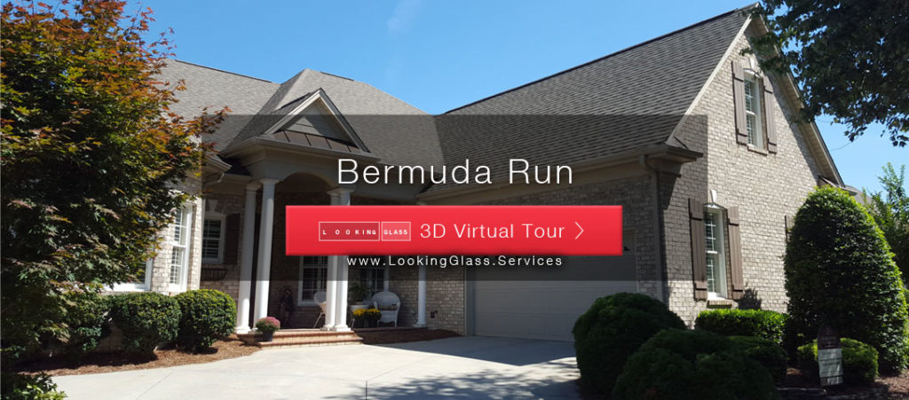Residential 360 Real Estate Tour