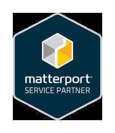 Find a Greensboro Matterport Service Partner