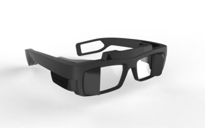 May 2018 Triad Virtual Reality Meetup: