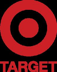 Leaders that use VR -Target