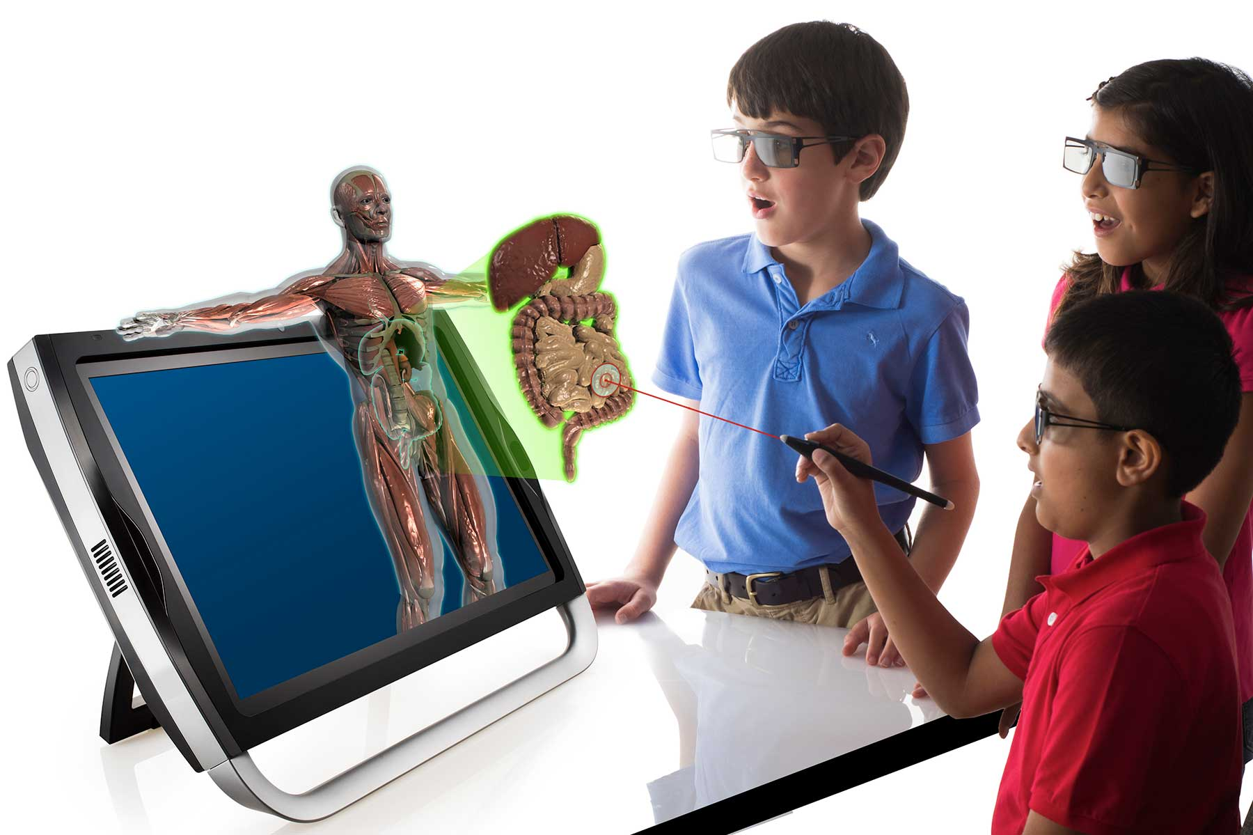 How is Virtual Reality and-Augmented-Reality Impacting Learning